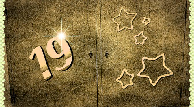 Jouluovi 19